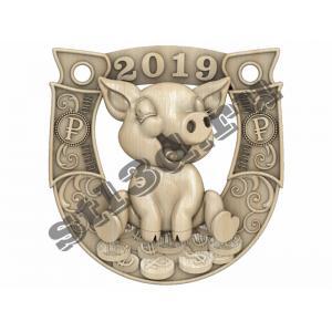Новый год 2019-1