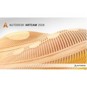 2-Удаленная настройка ArtCAM 2018
