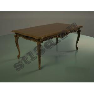 021 Мебель