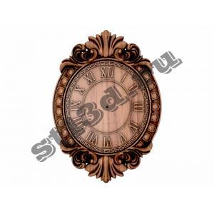 024 Часы