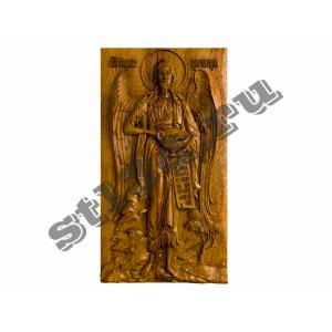 280 Икона Йоан Кръстител Претеча