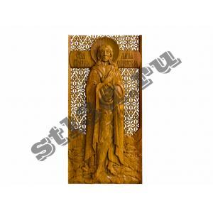 281 Икона Святая Мария Египетская