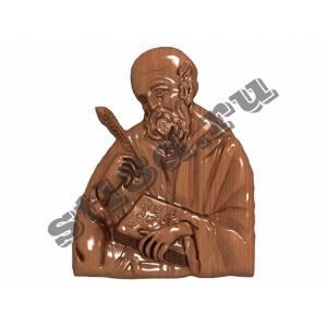 287 Икона sv_Ioan_Bogslov