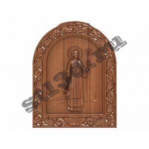 289 Икона Sv_Stefan Св. Стефан