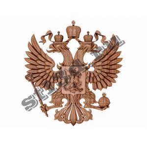 38 Герб России