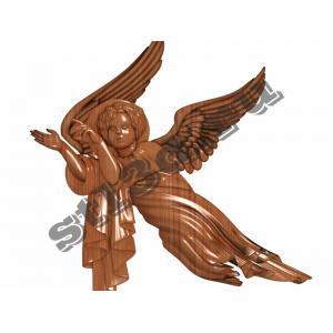 004 Ангел
