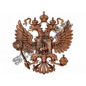 56 Герб России