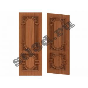 005 Дверь