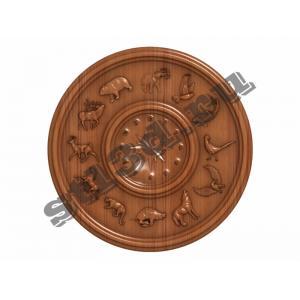 008 Часы